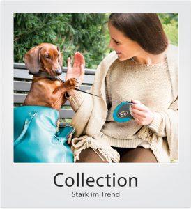 Kundenbewertungen Collection