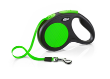 NewNeon-LE_Tape_5m_green_1240x886px