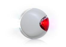 Produktbild_LEDLightingSystem_grau_an_1240x886px
