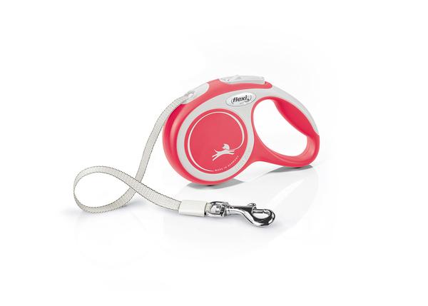 New Comfort XS cinta 3 m