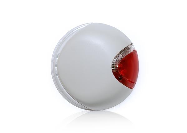 VARIO LED Lighting System
