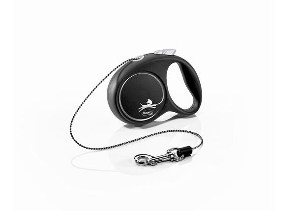 Black Design XS Cord 3 m